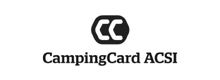 logo campingcard acsi
