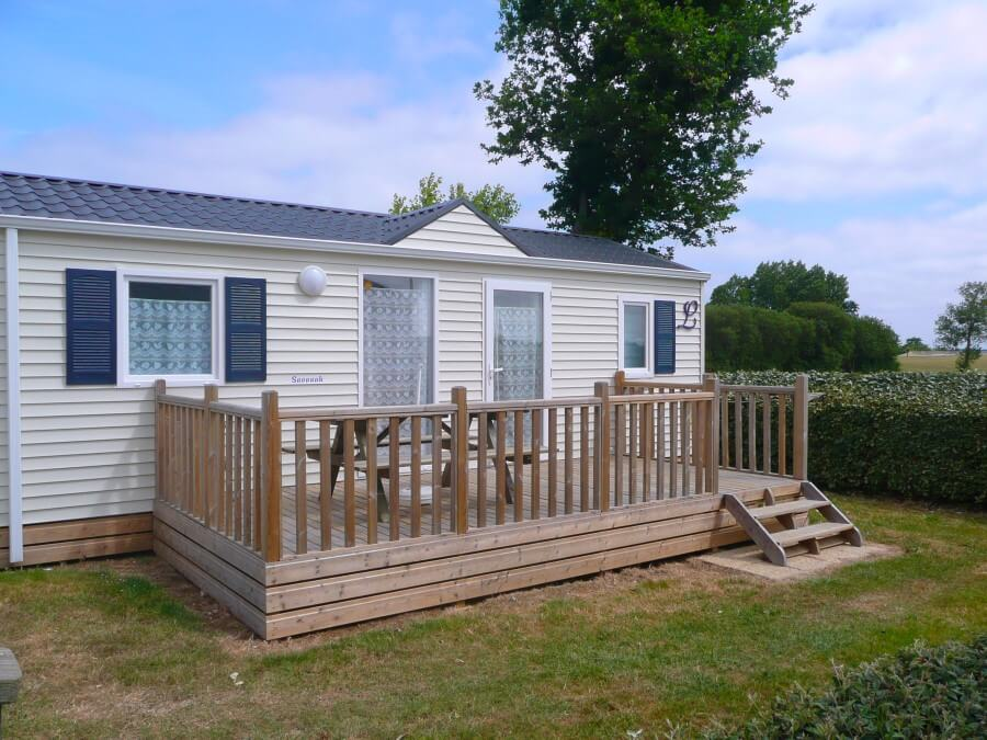 location-mobil-home-4-6-personnes