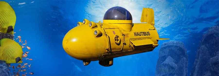 nautibus-aquarium-st-malo