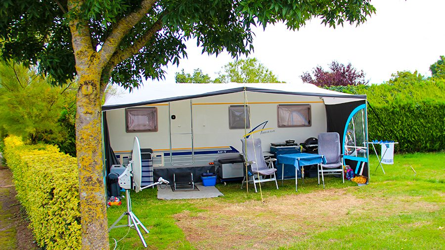 camping les roches emplacement camping camping car