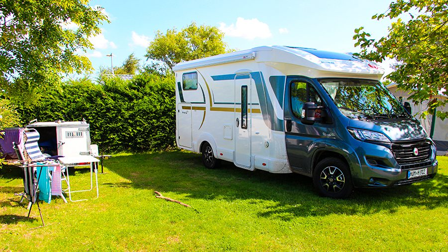 camping les roches emplacement camping camping car cotes d'armor erquy